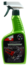 Preparat do mycia silnika ENGINE CLEANER 500 ml.