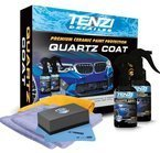 TENZI Detailer QUARTZ COAT 100 ml