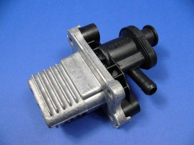 Inteligentny Podgrzewacz paliwa W 202 W 210 W 461 / 463   Silnik \ Układ DN96